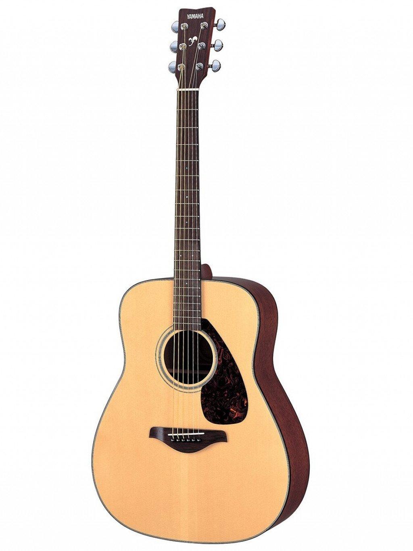 best yamaha acoustic guitars for beginners. Black Bedroom Furniture Sets. Home Design Ideas