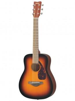 Yamaha JR2 3/4-Size Folk Guitar