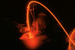 Cold Laser Therapy an alternative therapy for low back pain, carpal tunnel surgery and more.