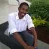 Peter Wathituni profile image