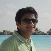 Satya T profile image