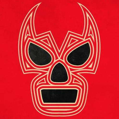 Who Is Matanza? A Lucha Underground Mystery