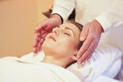 Reiki: Natural Life Force Energy for Healing