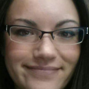Sadie14 profile image