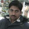 siddharthmishra profile image