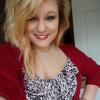 Renee Irwin profile image