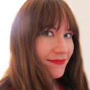 kristyleann profile image