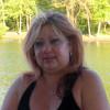 Queen Christine profile image