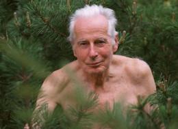 """I got 99 poplars but a birch ain't one."""