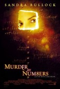Should I Watch..? Murder By Numbers