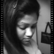 Rituparna Biswas profile image