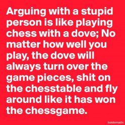 3 of the Stupidest Arguments/Discussions in Gaming.