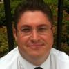 Stephen Godwin profile image
