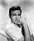 Stunning Things About Mike Connors You Never Knew