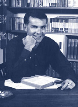 Wilbur Smith Best Selling Author Retiring?