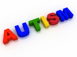 Autism Spectrum Disorder – Early Diagnosis and Treatment Is More Beneficial