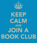 It's Time To Discuss Books: How To Find A Book Club Which Suits You
