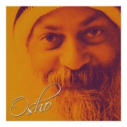 Osho Quotes on Bliss