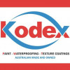 Kodex Paint profile image
