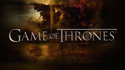 4 Binge-Worthy Television Shows