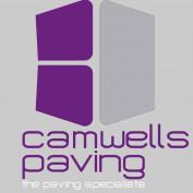 camwellspaving profile image