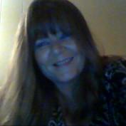 Glenda Dee profile image