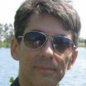 Traveller004 profile image