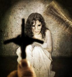 Demonic Possession - Fact or Fiction?