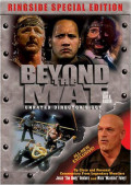 Should I Watch..? Beyond The Mat