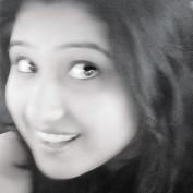 taanirudh profile image