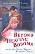 beyond heaving bosom, there is a good story...:D