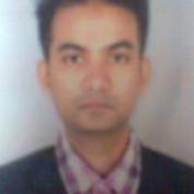 Tanveer M Masood profile image