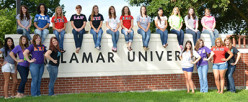Sororities--Everything You Need to Know: Part 3