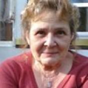 nurse240 profile image