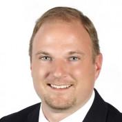 Jason Bechtold profile image