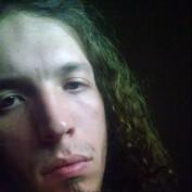 imortalone profile image