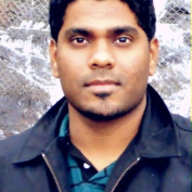 deepushiva profile image