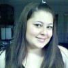 nany717 profile image