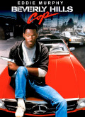 Should I Watch..? Beverly Hills Cop
