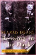 The Inheritance of Memory in Irish Literature