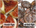 Top 10 Benefits of Fig Juice for Women & More