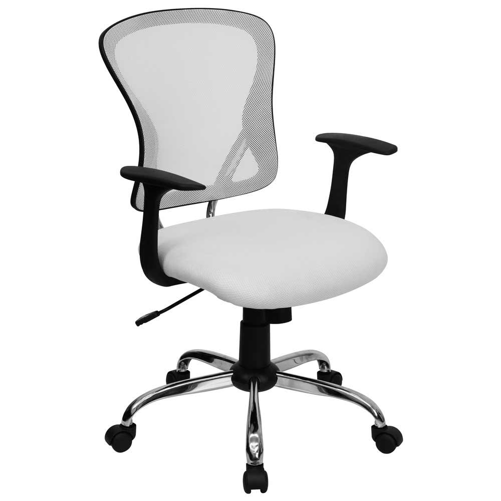 the pros and cons of owning a mesh office chair | hubpages
