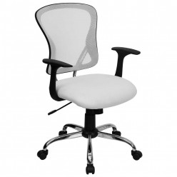 The Pros and Cons of Owning a Mesh Office Chair