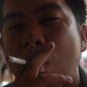 Pham Thi Chung profile image