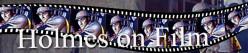 Sherlock Holmes at the Movies