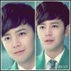 Kim Hyun Seok profile image