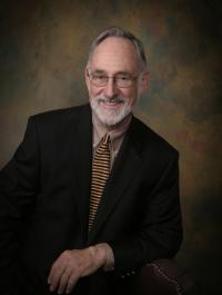 Louis T. Rosenberg