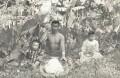 Hawai'i and Native Hawaiians - What You May Not Know