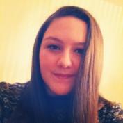 Taylor Peca profile image