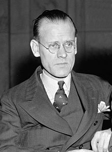Philo T. Farnsworth